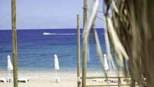 latchi cyprus beaches